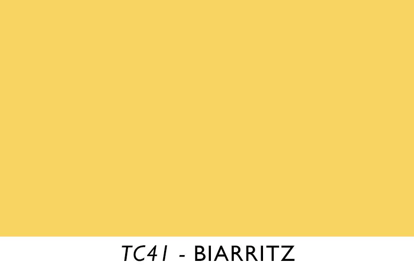 TC41.jpg