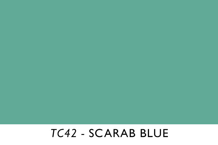 TC42.jpg