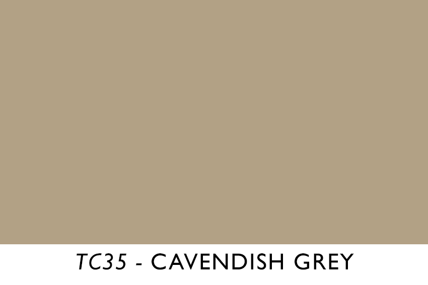 TC35.jpg