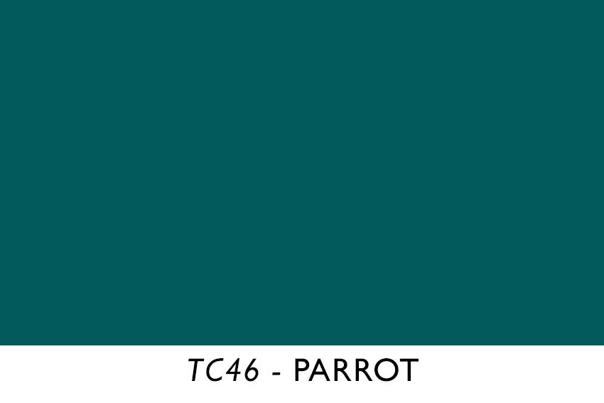 TC46.jpg