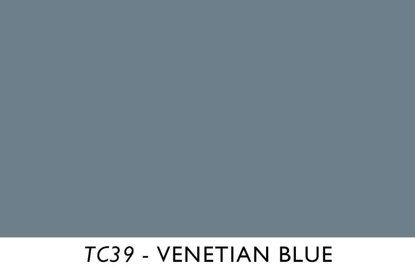 TC39.jpg