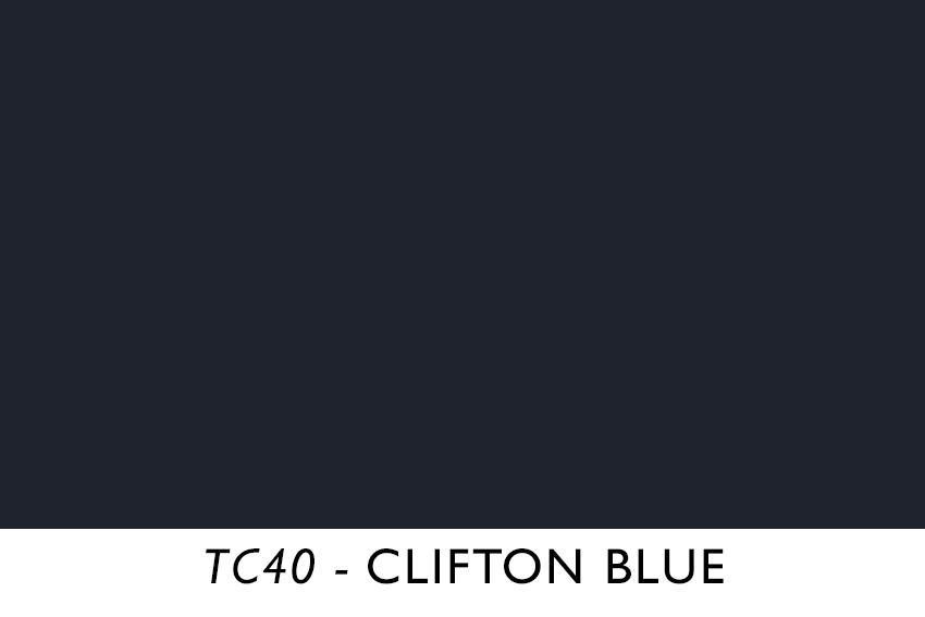 TC40.jpg