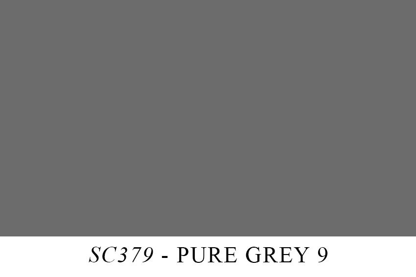 SC379.jpg