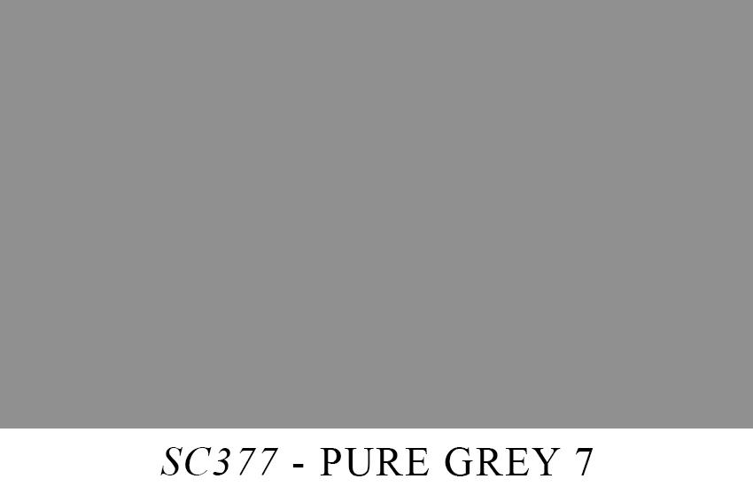 SC377.jpg