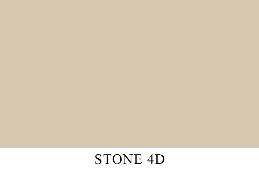 4D.jpg