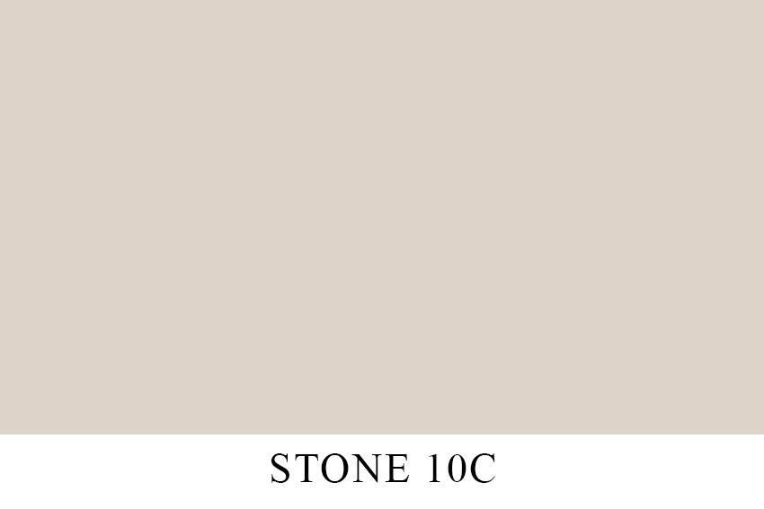10C.jpg
