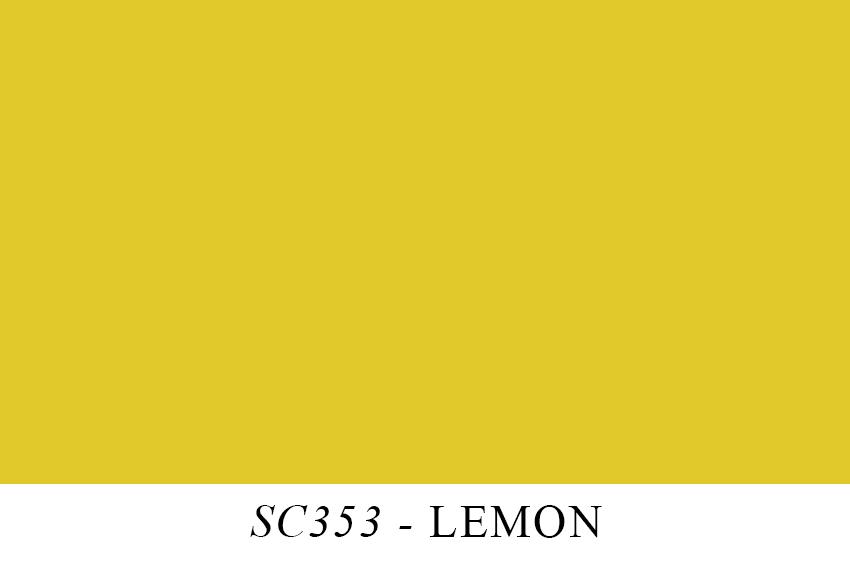 SC353.jpg