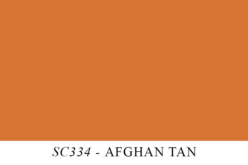 SC334.jpg