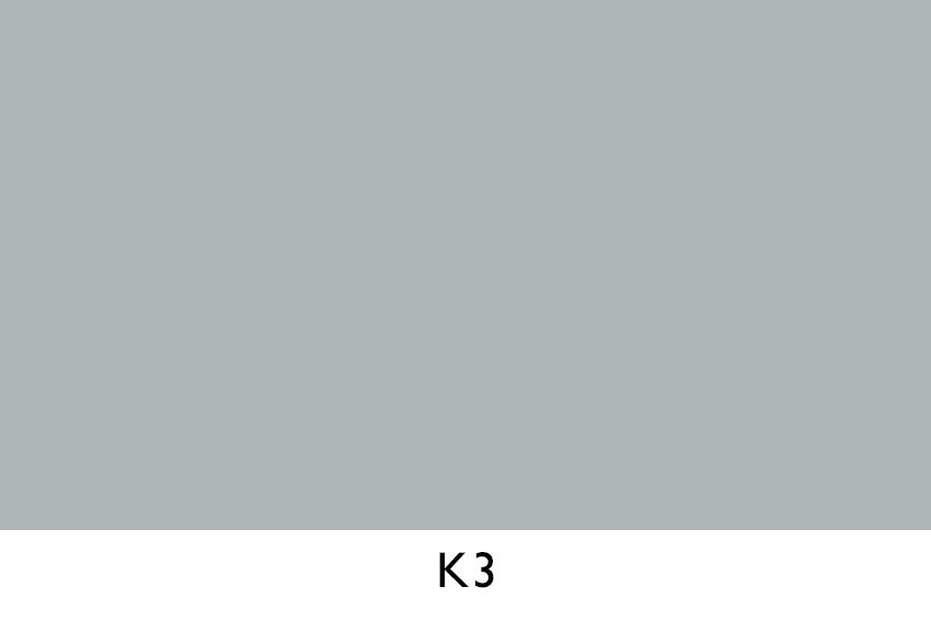 K3.jpg