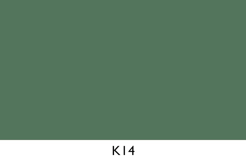 K14.jpg