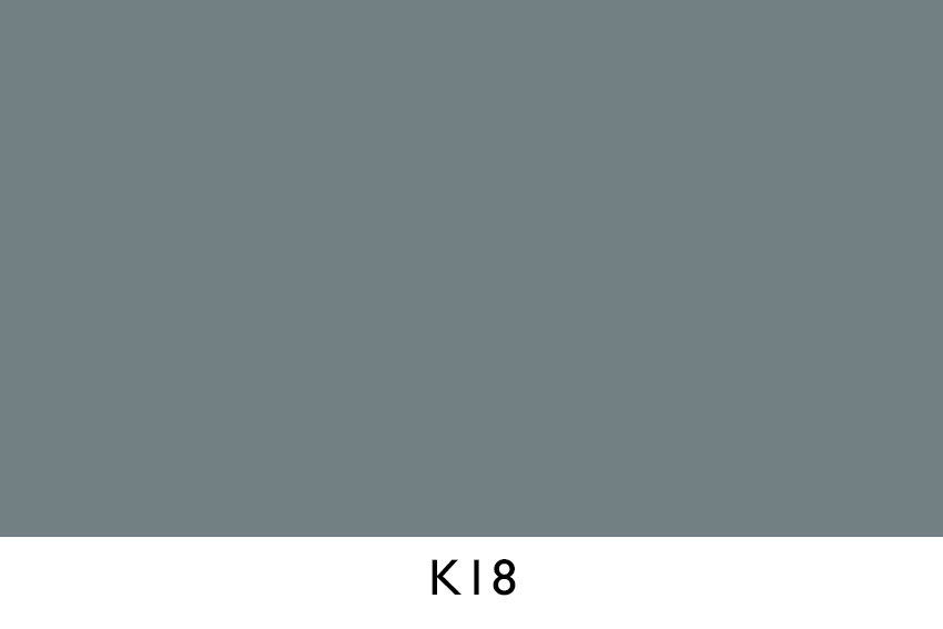 K18.jpg