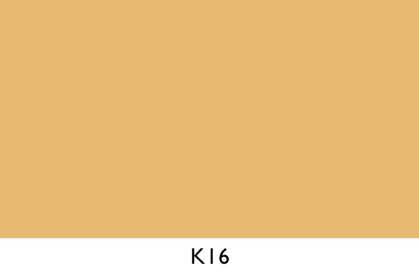 K16.jpg