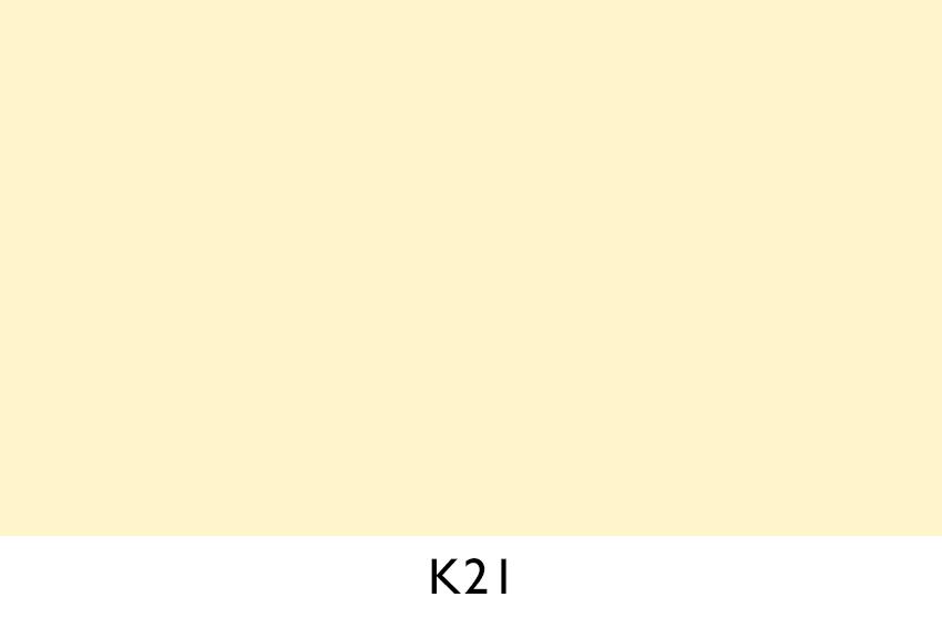 K21.jpg