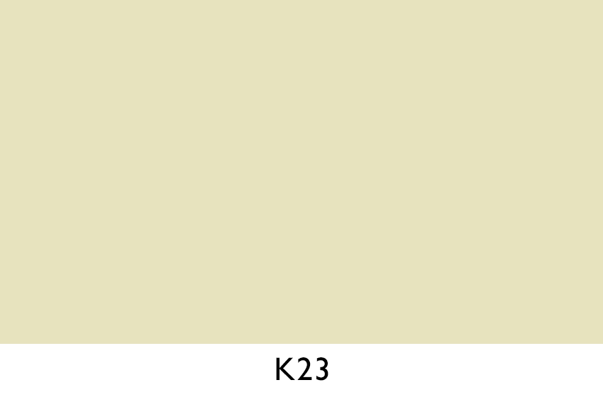 K23.jpg
