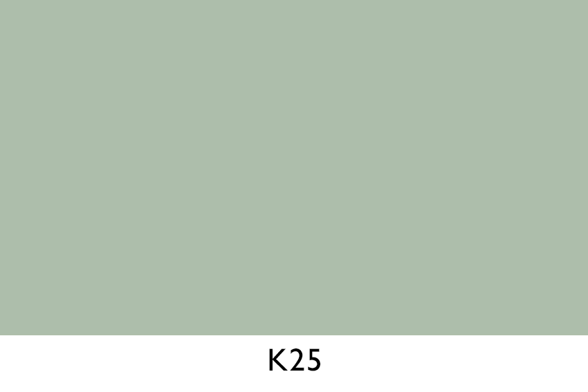 K25.jpg