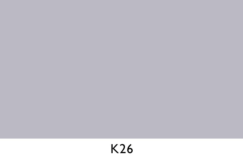 K26.jpg
