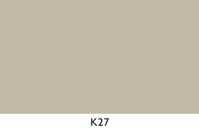 K27.jpg