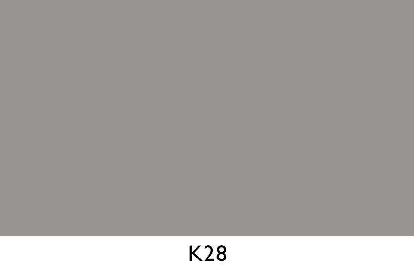 K28.jpg