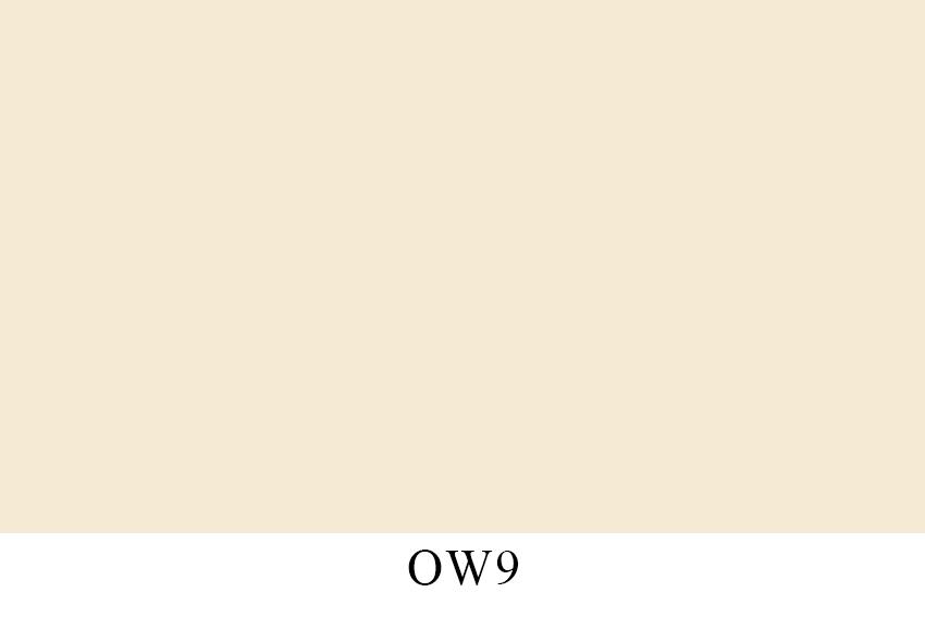 OW9.jpg
