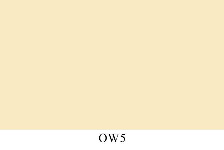 OW5.jpg
