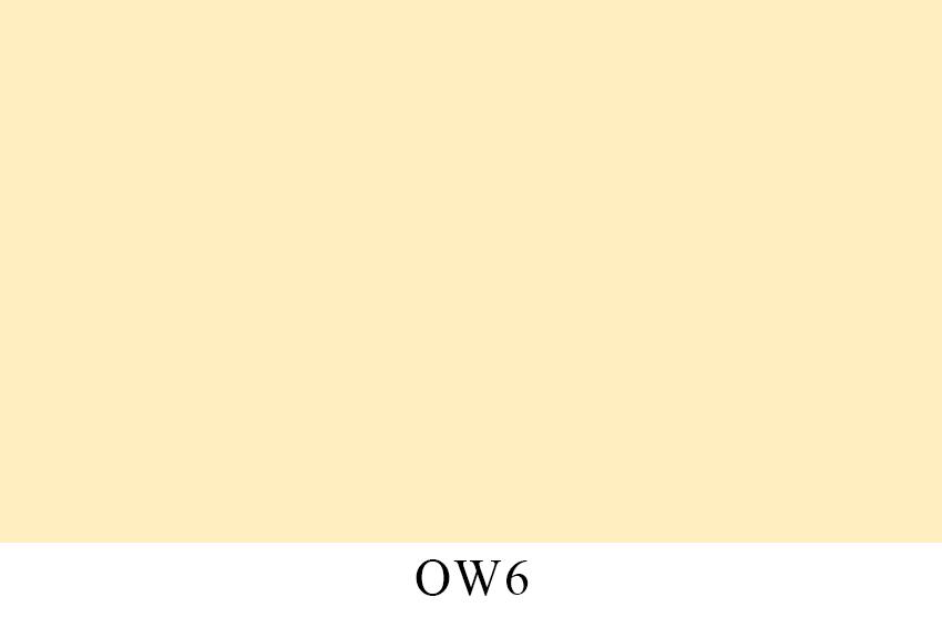 OW6.jpg