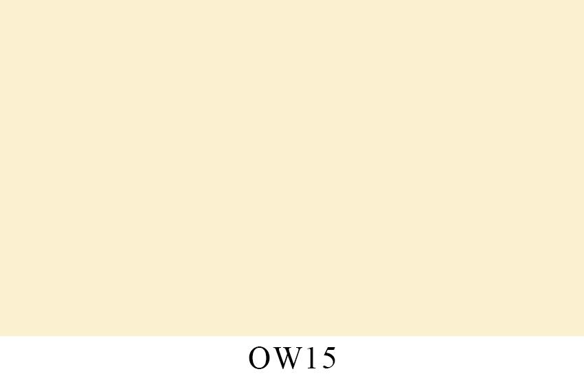 OW15.jpg