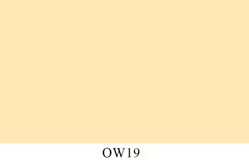 OW19.jpg