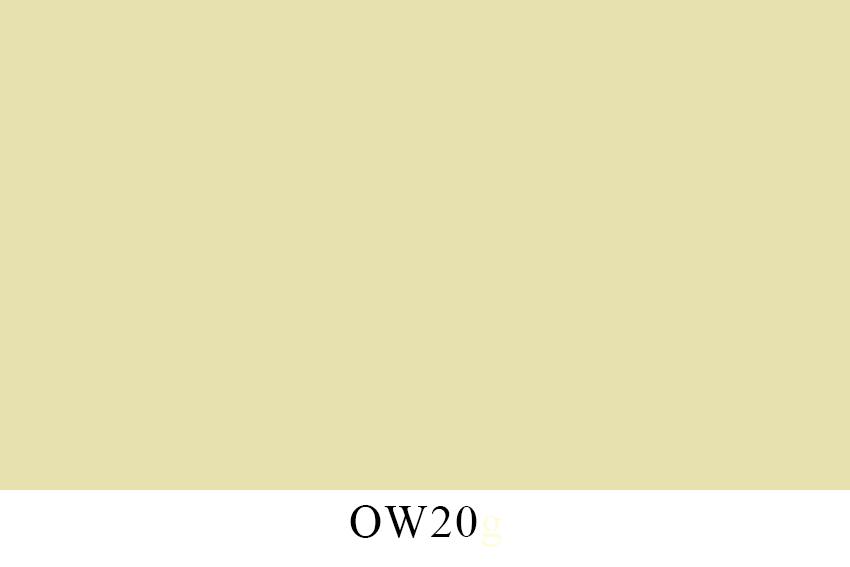 OW20.jpg