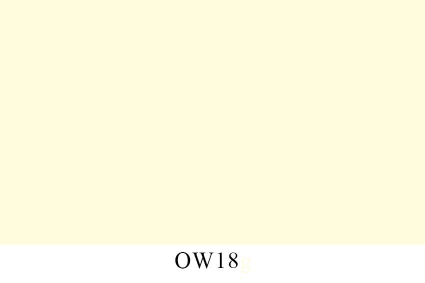 OW18.jpg