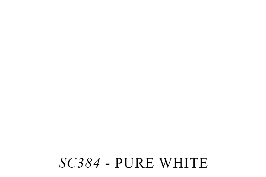 SC384.jpg