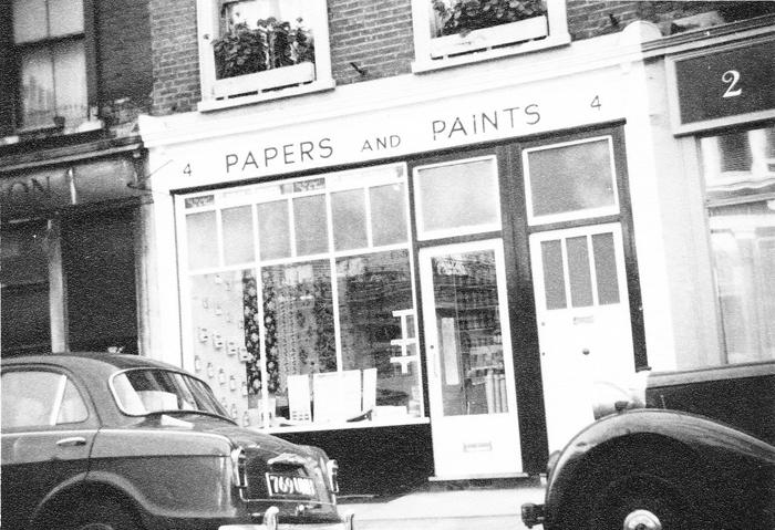 Shop 1960.jpg