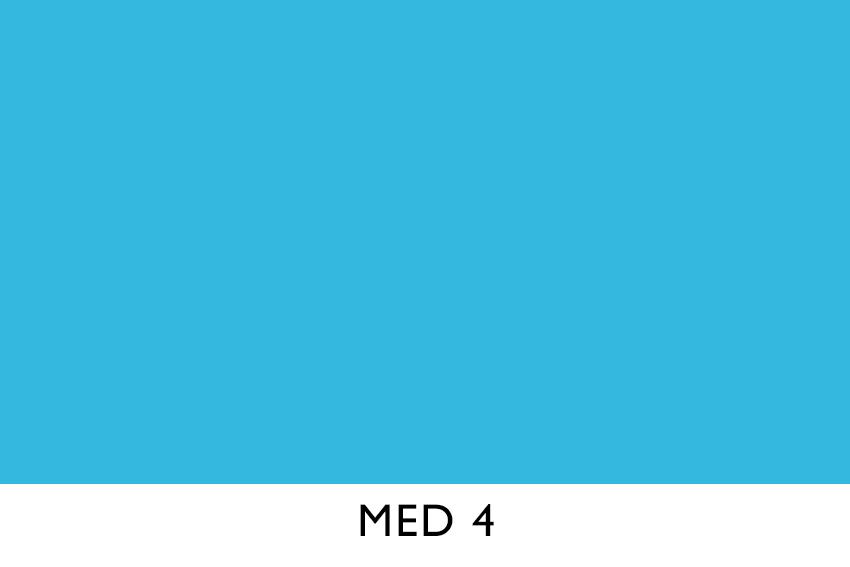 MED4.jpg