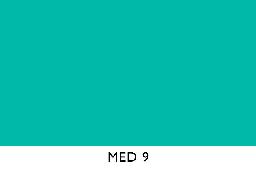 MED9.jpg