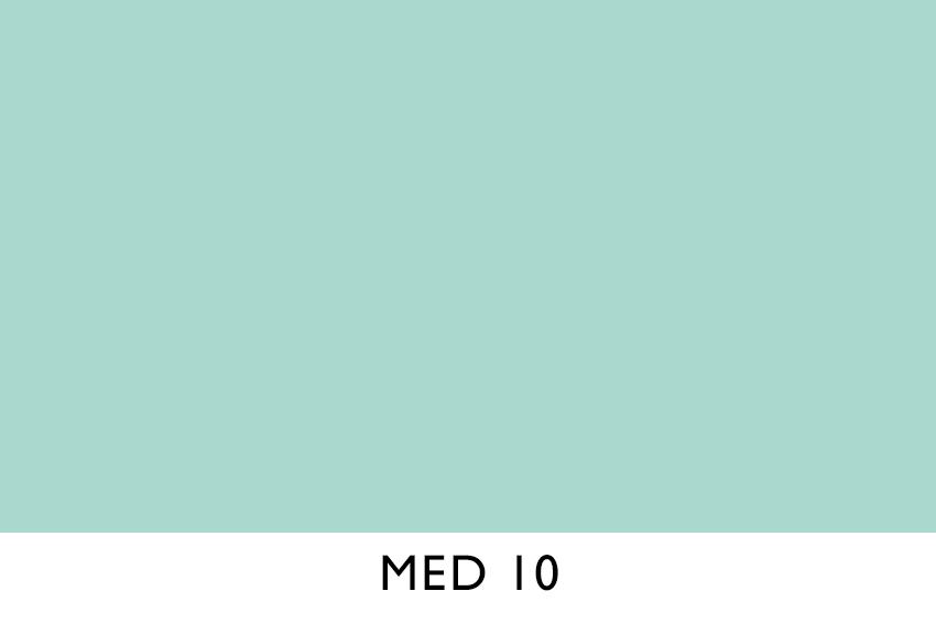 MED10.jpg