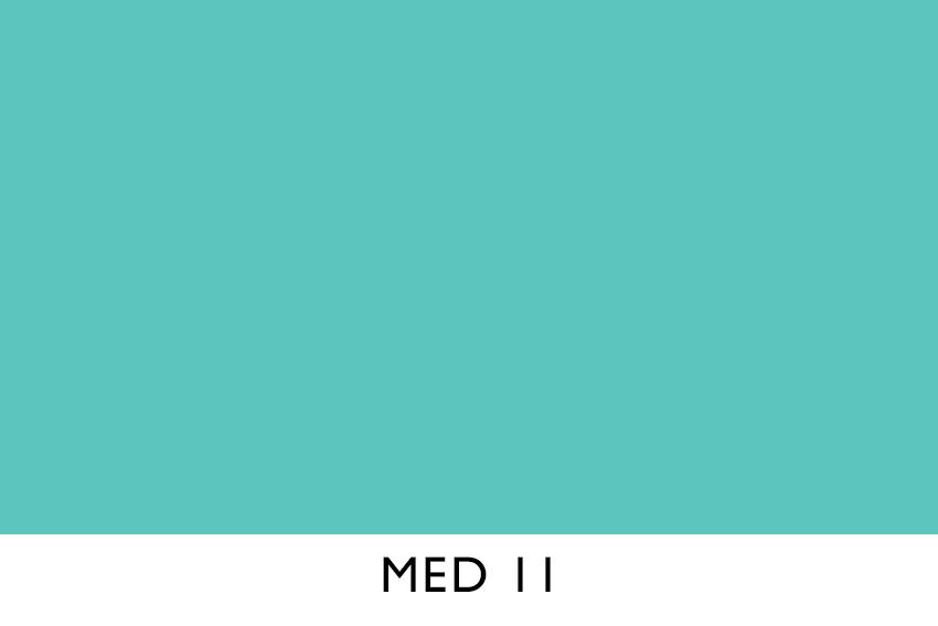 MED11.jpg