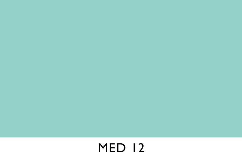 MED12.jpg