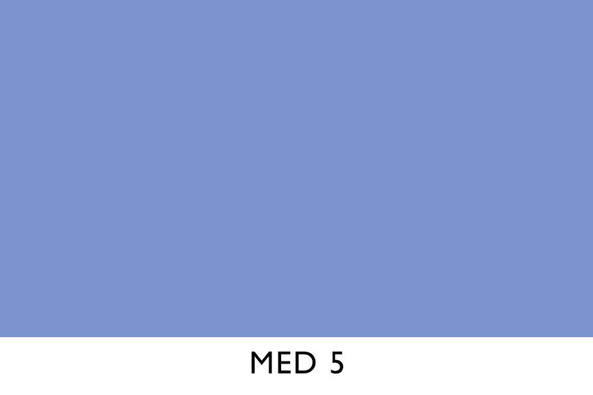 MED5.jpg