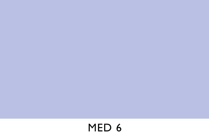 MED6.jpg