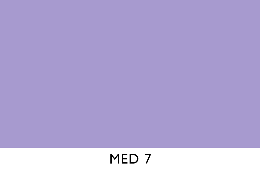 MED7.jpg