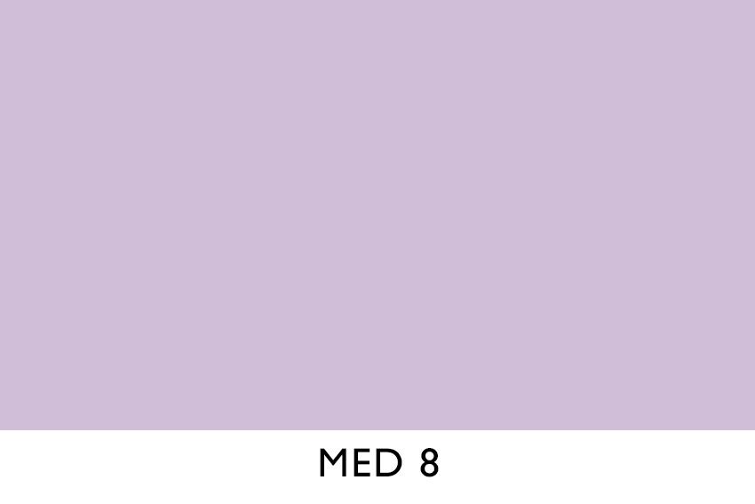 MED8.jpg