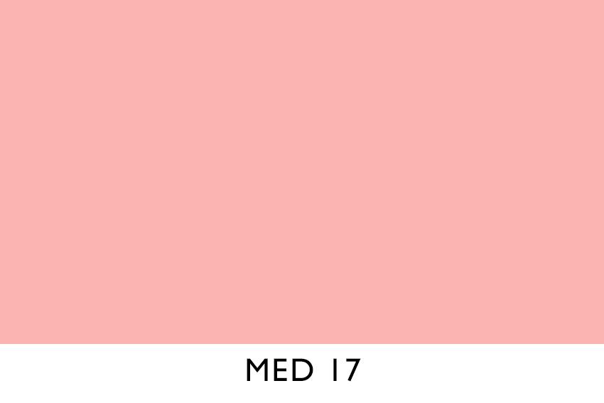 MED17.jpg