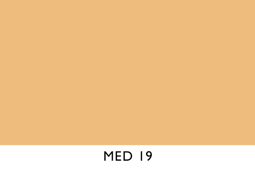MED19.jpg
