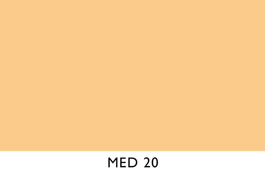 MED20.jpg
