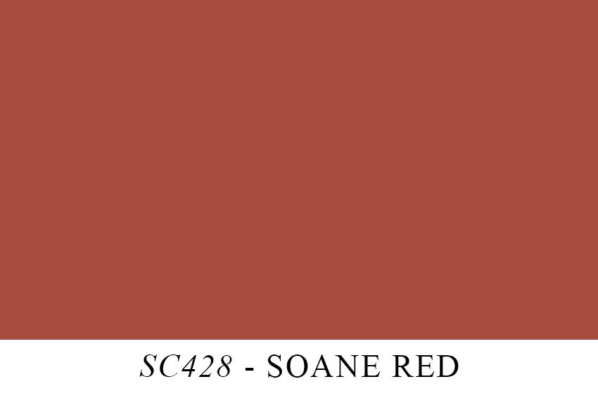 SC428 - SOANE RED.jpg