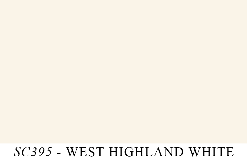 SC395 WEST HIGHLAND WHITE.jpg
