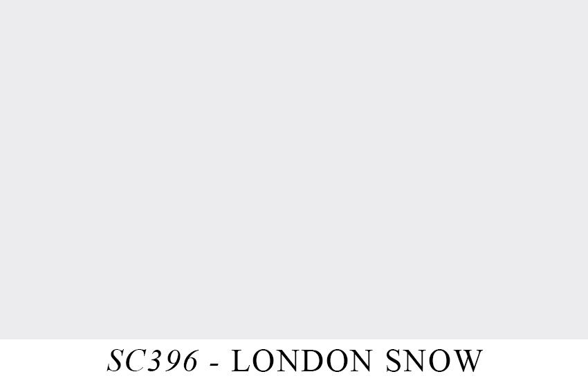 SC396 LONDON SNOW.jpg