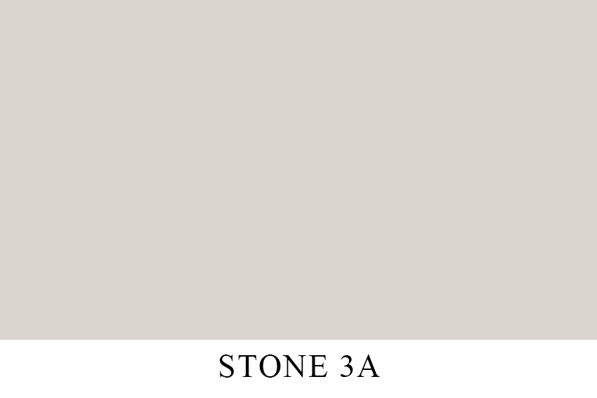 3A.jpg