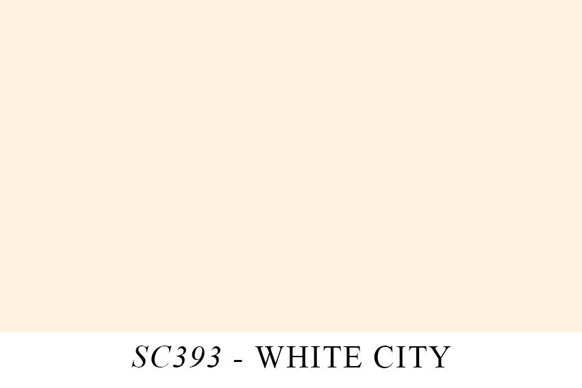 SC393 WHITE CITY.jpg