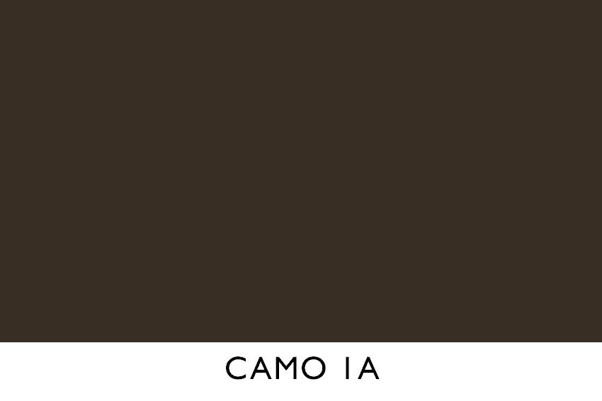 CAMO 1A.jpg