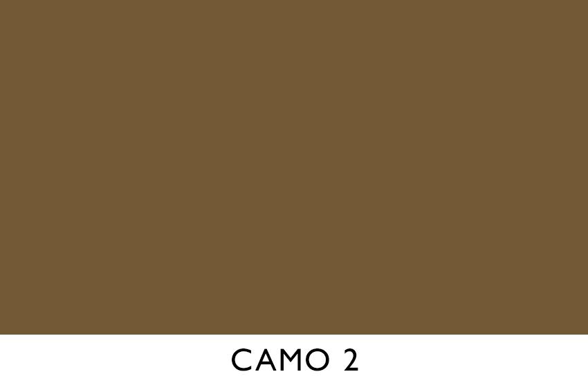 CAMO 2.jpg